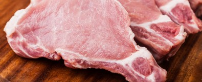 Schwein gehabt mit Steirerglück