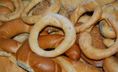 Bäckerei Dankelmayr