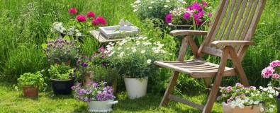 Gartenwettbewerb 2018