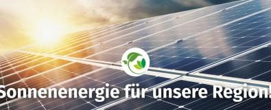 Crowdfunding SonnenSCHEIN