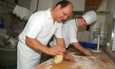 Bäckerei Schmid