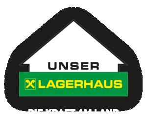 Lagerhaus Landmarkt