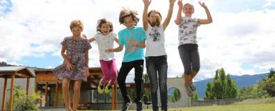 LGE Kids Ferienspaß